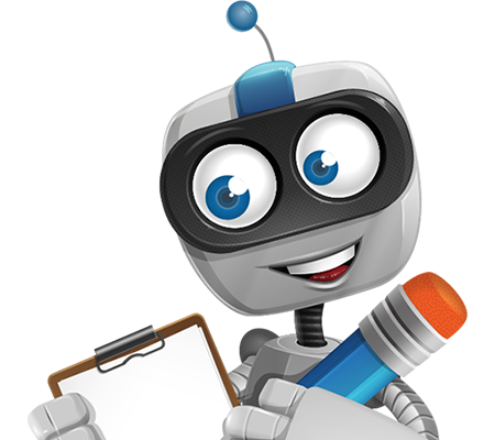 robotica_educativa